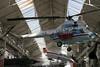 45 | PZL-Swidnik Mi-2 Hoplite | Aeroflot