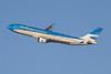 LV-GKO | Airbus A330-223 | Aerolineas Argentinas