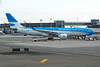 LN-FNI | Airbus A330-223 | Aerolineas Argentinas