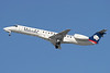 XA-HLI | Embraer ERJ-145 | Aerolitoral