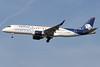 XA-ACI   Embraer ERJ-190LR   AeroMexico Connect