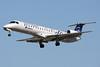 XA-CLI | Embraer ERJ-145LR | Aeromexico Connect