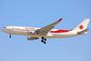 7T-VJC | Airbus A330-202 | Air Algerie
