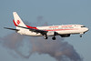7T-VKR | Boeing 737-8D6 | Air Algerie