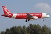 HS-ABB | Airbus A320-216 | AirAsia Thailand