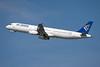P4-OAS   Airbus A321-231   Air Astana