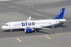 AP-EDG | Airbus A320-214 | airblue