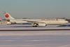 C-GFAH | Airbus A330-343 | Air Canada