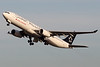 C-GHLM | Airbus A330-343 | Air Canada