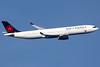 C-GFUR | Airbus A330-343 | Air Canada