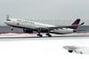 C-GFAF | Airbus A330-343 | Air Canada