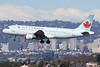 C-FDRP | Airbus A320-211 | Air Canada