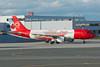 C-FFWN   Airbus A320-211   Air Canada