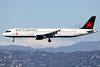 C-GIUF | Airbus A321-211 | Air Canada
