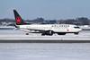 C-FSCY | Boeing 737 MAX 8 | Air Canada