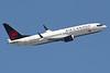 C-FTJV | Boeing 737 MAX 8 | Air Canada