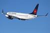 C-FSDQ | Boeing 737 MAX 8 | Air Canada
