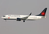 C-FSIQ | Boeing 737 MAX 8 | Air Canada