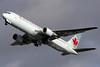 C-FXCA | Boeing 767-375/ER | Air Canada