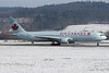 C-FMWV | Boeing 767-333/ER | Air Canada