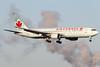 C-GBZR | Boeing 767-375/ER | Air Canada