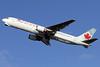 C-GHLK | Boeing 767-35H/ER | Air Canada