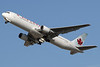 C-GHLQ | Boeing 767-333/ER | Air Canada