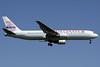 C-FCAE | Boeing 767-375/ER | Air Canada