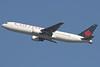 C-GEOU | Boeing 767-375/ER | Air Canada