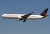C-GHLK   Boeing 767-35H/ER   Air Canada