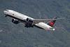 C-FNND | Boeing 777-233/LR | Air Canada