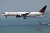C-FIUJ | Boeing 777-233/LR | Air Canada