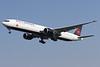 C-FNNQ | Boeing 777-333/ER | Air Canada