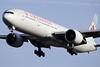 C-FIUL | Boeing 777-333/ER | Air Canada