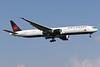 C-FITW | Boeing 777-333/ER | Air Canada