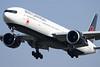 C-FJZS | Boeing 777-333/ER | Air Canada