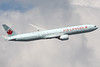C-FRAM | Boeing 777-333/ER | Air Canada
