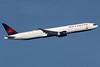 C-FITU | Boeing 777-333/ER | Air Canada