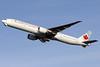 C-FIVQ | Boeing 777-333/ER | Air Canada