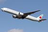 C-FITL | Boeing 777-333/ER | Air Canada