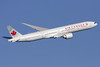 C-FIUW | Boeing 777-333/ER | Air Canada