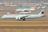 C-FRSO   Boeing 787-9   Air Canada