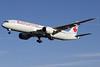 C-FRSI | Boeing 787-9 | Air Canada