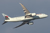 C-GHPV | Boeing 787-8 | Air Canada