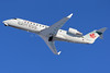 C-GMJA | Canadair CRJ-200ER | Air Canada Express (Jazz Aviation)