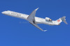 C-FNJZ | Bombardier CRJ-705LR | Air Canada Express (Jazz Aviation)