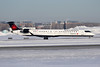 C-FJZL | Bombardier CRJ-900LR | Air Canada Express (Jazz Air)
