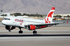 C-GKOB | Airbus A319-112 | Air Canada Rouge