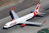C-FMXC | Boeing 767-333/ER | Air Canada Rouge