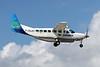 F-OIJO | Cessna 208B Grand Caravan | Air Caraïbes
